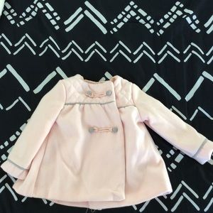 Other - Infant girls coat